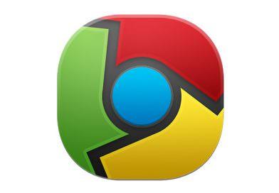 解決 Windows 10 Chrome 瀏覽器使用注音輸入法吃字消失教學