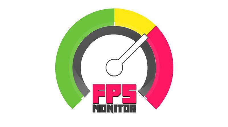 如何讓電腦玩遊戲即時顯示 FPS 張數幀率數值教學?