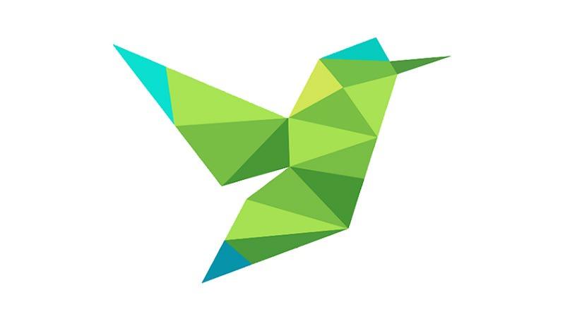 蜂鸟VPN 采用 Shadowsocks 稳定度高免费翻墙手机 App 下载