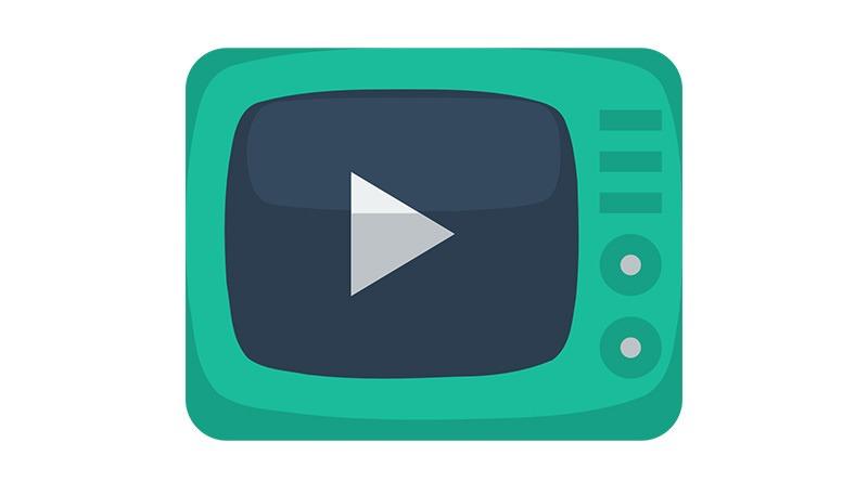 愛好TV#台灣港澳中日韓歐美網路電視直播線上看最新 APK 下載