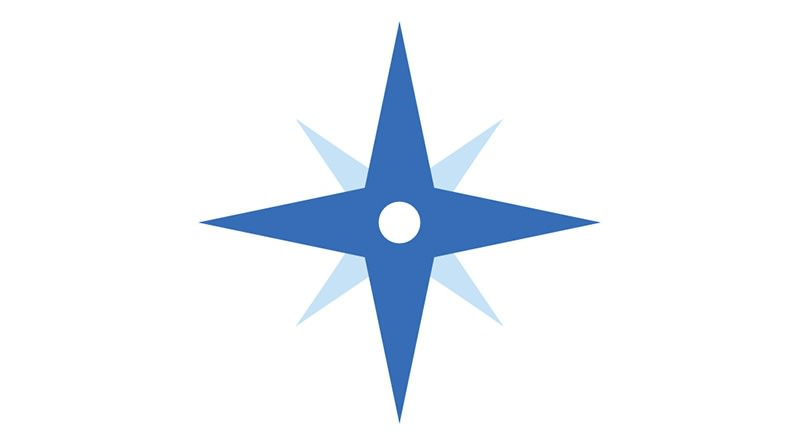 北極星 VPN 速度快#免費賺積分兌換連線使用之 APK 下載