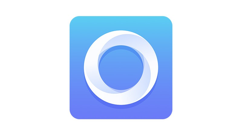 VPN 360 老牌免費 Touch VPN 出品跳板跨區手機軟體下載