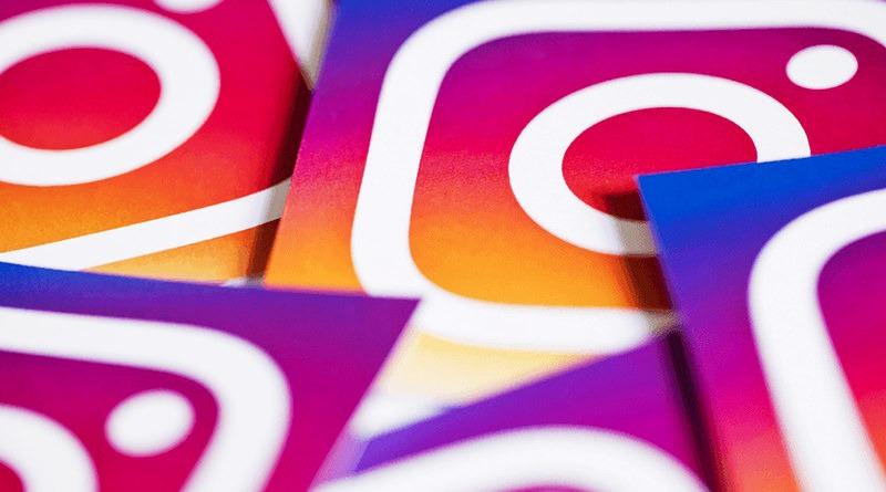 Instagram 帳號刪除停用、IG 名稱 ID 修改、密碼錯誤重設教學