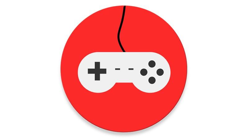 UsbEAm Hosts Editor 优化游戏程式连线下载速度过慢工具