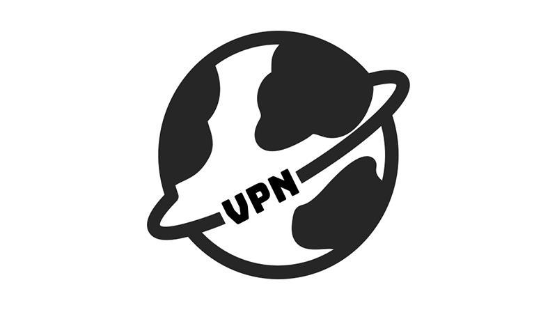邊緣 VPN 科學上網#提供英國/美國/日本及新加坡節點