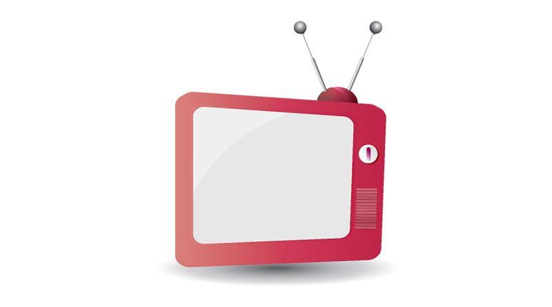 HPJAV 無料免費豐富 1080P 高畫質影片老司機線上看網站