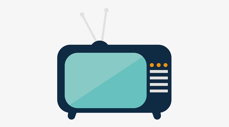 Javmix TV 高畫質速度快長片多老司機線上看網站