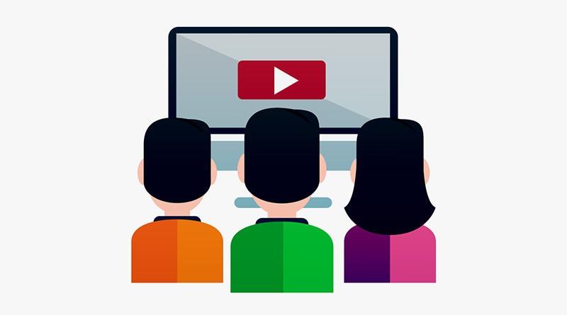 圈叉實驗室之日本歐美老司機 AV 看片網站#登入傳片賺購物金