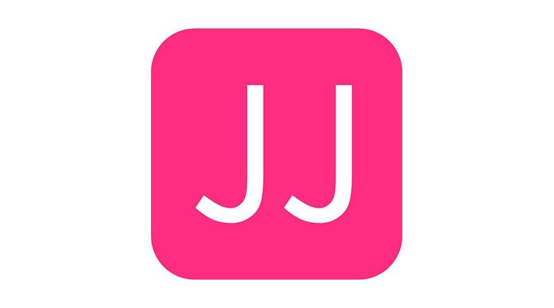 JJview Browser 老司機 iPhone 看片瀏覽器#阻擋彈窗跳轉廣告