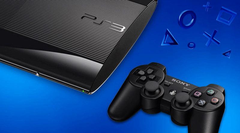 PS3 遊戲下載#Sony PS3 模擬器玩 ROM ISO / PKG 網站推薦