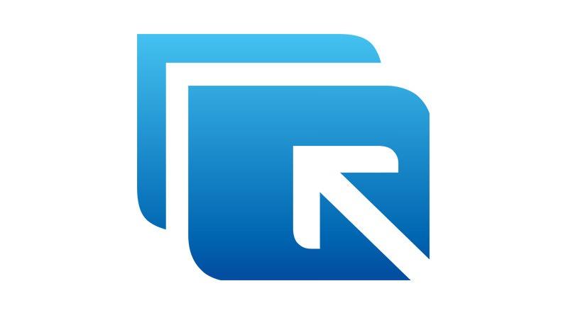 Radmin VPN 取代 Hamachi 建立虛擬區網玩魔獸多款遊戲教學