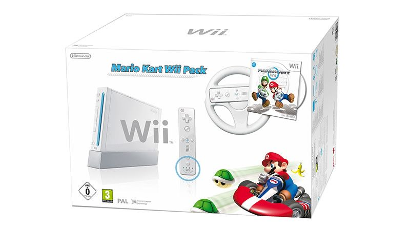 Wii 遊戲下載#任天堂 Wii 模擬器 ROM ISO 下載網站懶人包