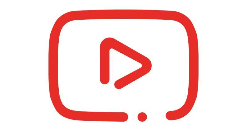 YouTube 首页变大如何将版面缩图变小显示回复旧版设定教学