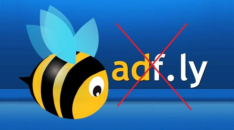 AdFly 自動跳過#破解倒數計時轉址遠離病毒下載教學