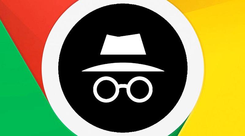 如何在 Chrome 瀏覽器無痕視窗使用安裝擴充功能教學?