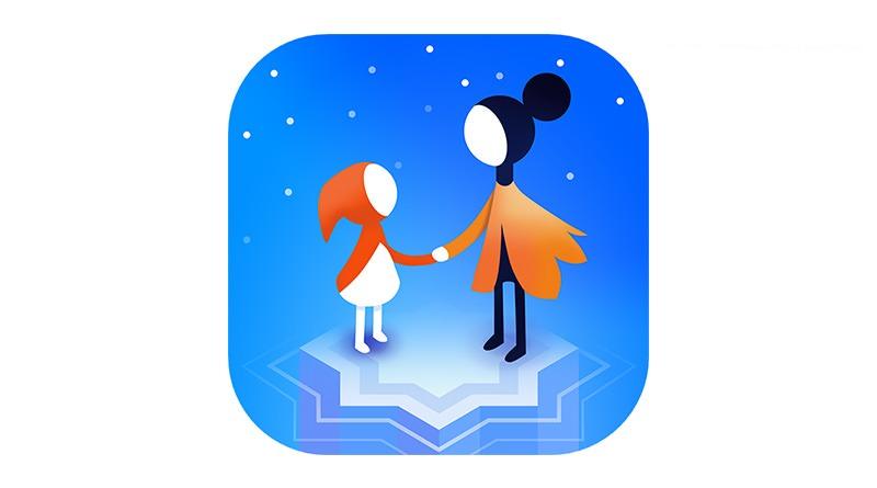 紀念碑谷2 高品質手遊神作免破解 iOS/Android 限時免費下載