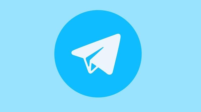 Telegram 精選新聞科技資訊頻道群組推薦懶人包#不定時更新