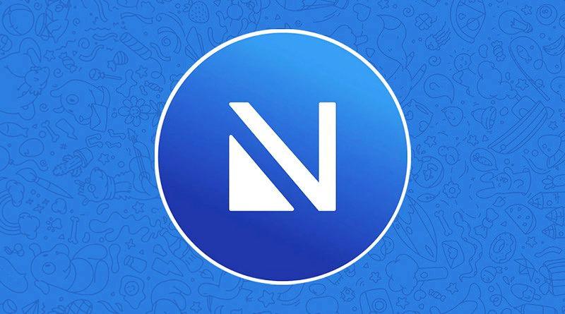 Telegram 看不到老司機訊息教學#Nicegram 解鎖 iOS 內容限制