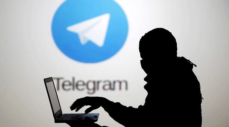 Telegram 免安裝軟體 Web 網頁版 / Chrome 帳號多開傳訊息