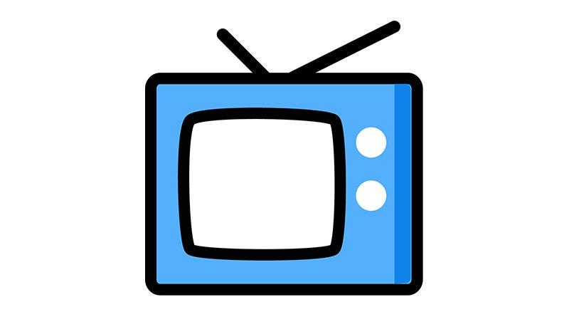 88影視網#節目多元更新 & 連線速度快線上看網站