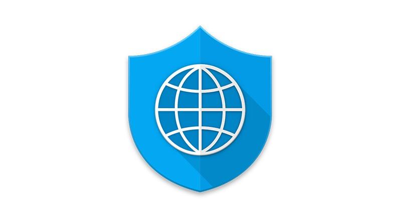 Hidester Proxy 隱藏 IP 來源切換美國 & 歐洲網頁代理伺服器