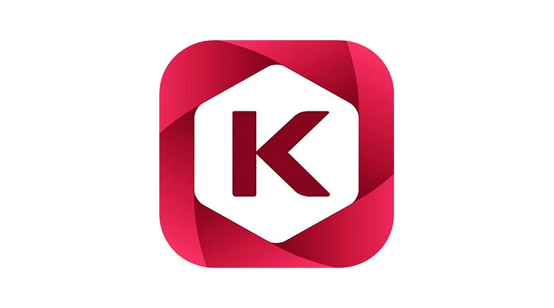 KKTV 免費 14 天序號看片追劇網站 + 手機 App #不定期更新