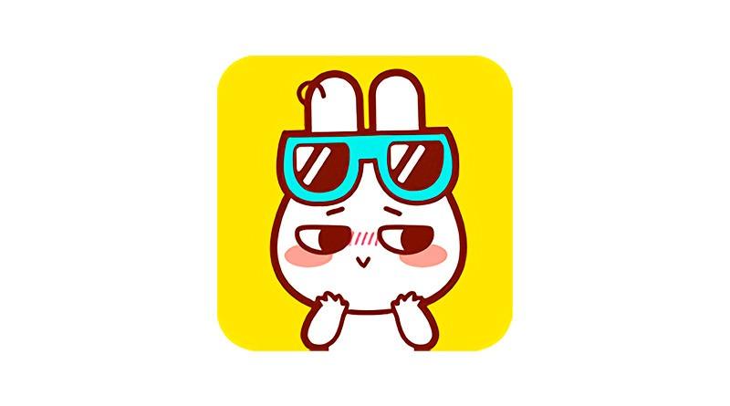 達達兔影院_達達兔電影網#電視劇動漫 App 下載線上看網站