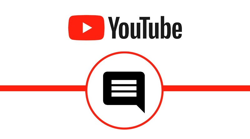 YouTube 留言轉圖片神器#YT 影片留言一鍵下載打包輸出截圖