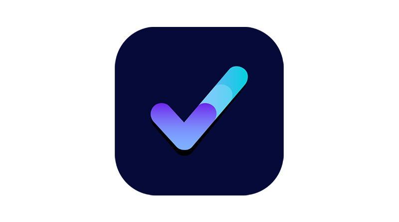 vpnify 超過 1000 萬下載 + 13 萬則好評免費手機跳板軟體