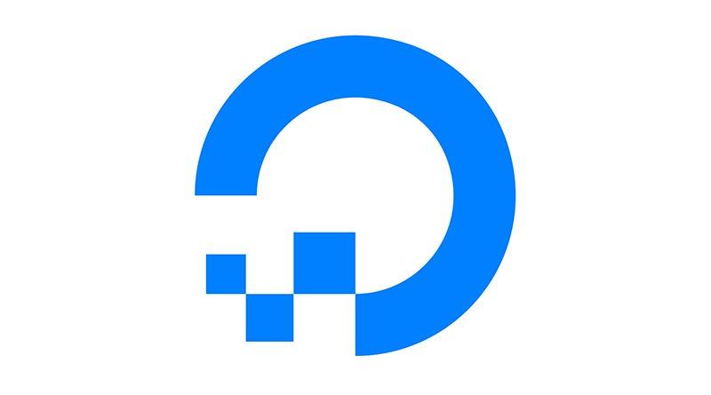 DigitalOcean 名列前五 VPS 推薦主機商#帳號申請購買教學