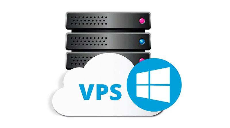 搬瓦工等國外主機 IP 被封無法更換解決方案之精選 VPS 推薦