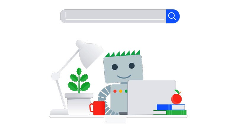 Google 搜尋基礎研討會重點#SEO 優化建議常見問題筆記