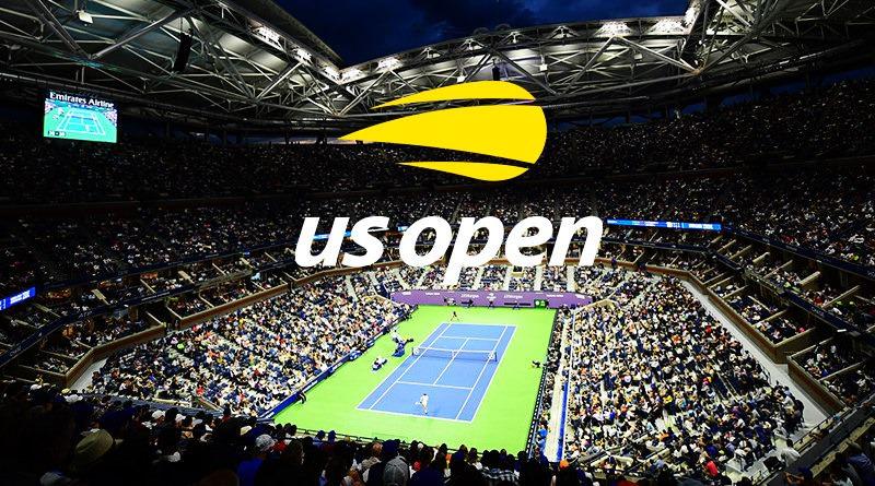 2020 美網轉播線上看#美國網球公開賽網路直播 & 賽程時間