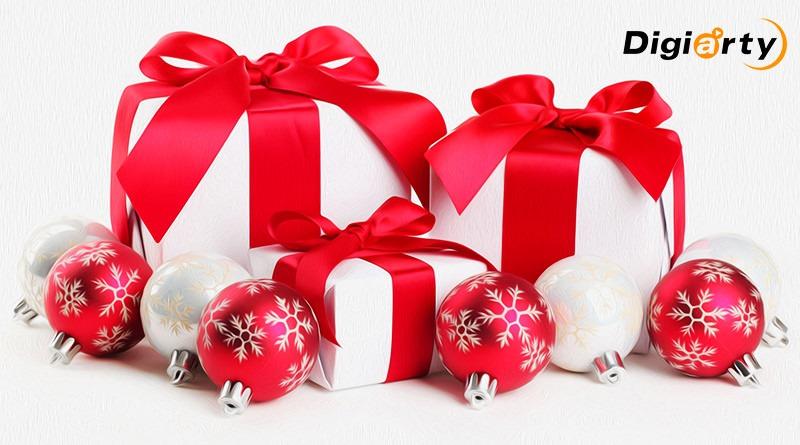 2020 聖誕節 Digiarty 送多達 25 款軟體數千美元限時免費活動