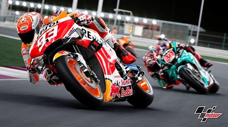 MotoGP 直播#2021 MotoGP 排位賽程網路轉播線上看 Live