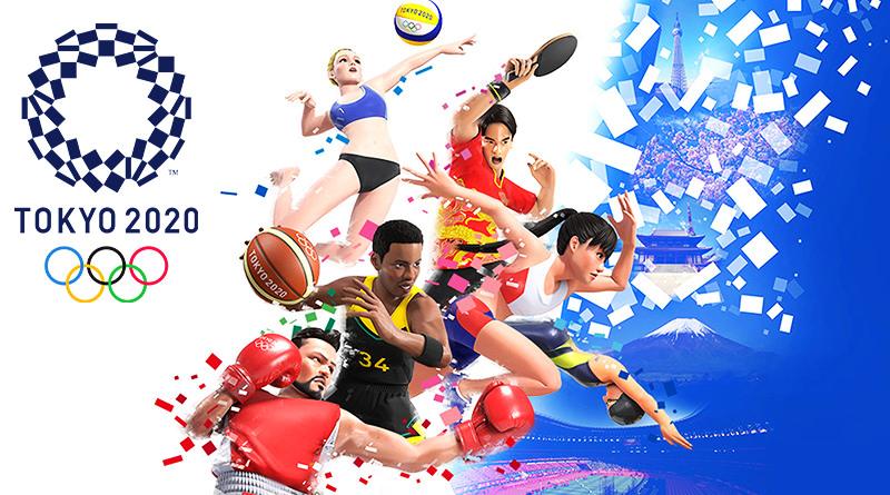 奧運直播#東奧賽程 + 網路轉播 YouTube 線上看台灣選手項目