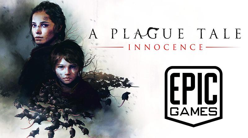 瘟疫傳說:無罪限時免費遊戲下載取得教學#極度好評大作