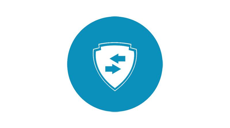 ProxyPy – 免費 Web Proxy 線上代理伺服器清單