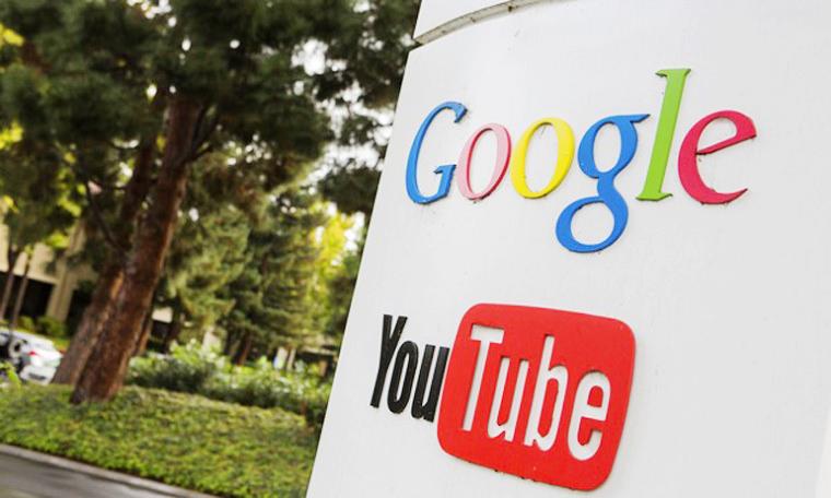 提升質量 YouTube 瀏覽量低頻道將無法輪播廣告?