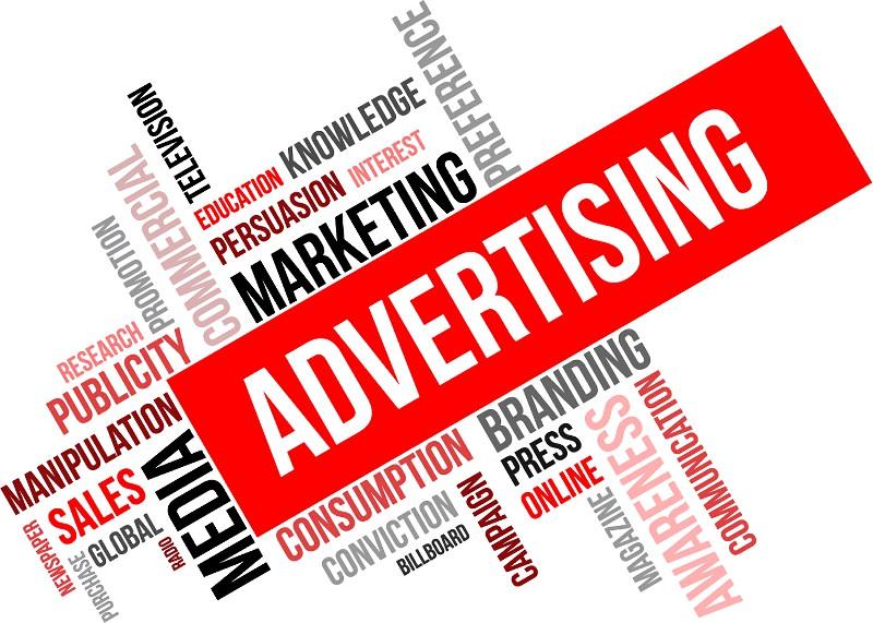 如何讓 Adsense 廣告與內容更加匹配優化方式