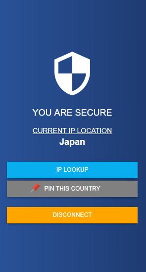 Hoxx VPN Proxy 電腦手機多平台伺服器/連線穩定跨區免費軟體