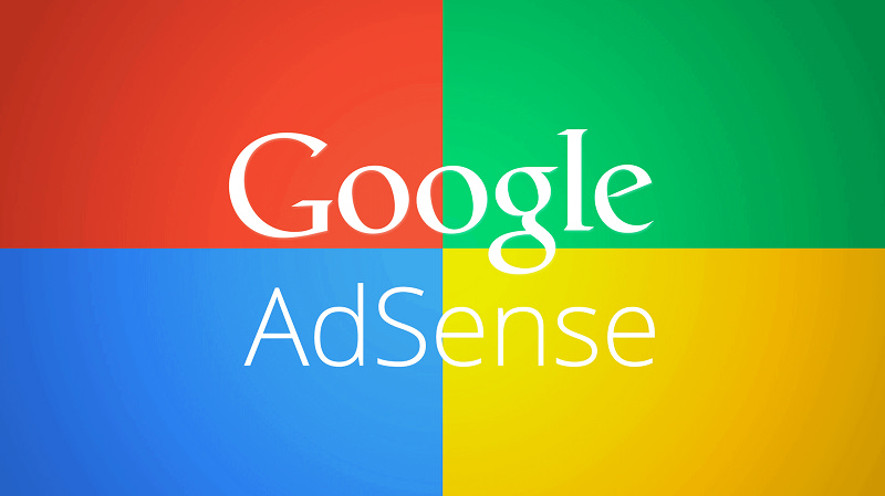 加入 Google Adsense 廣告聯播網條件、常見問題