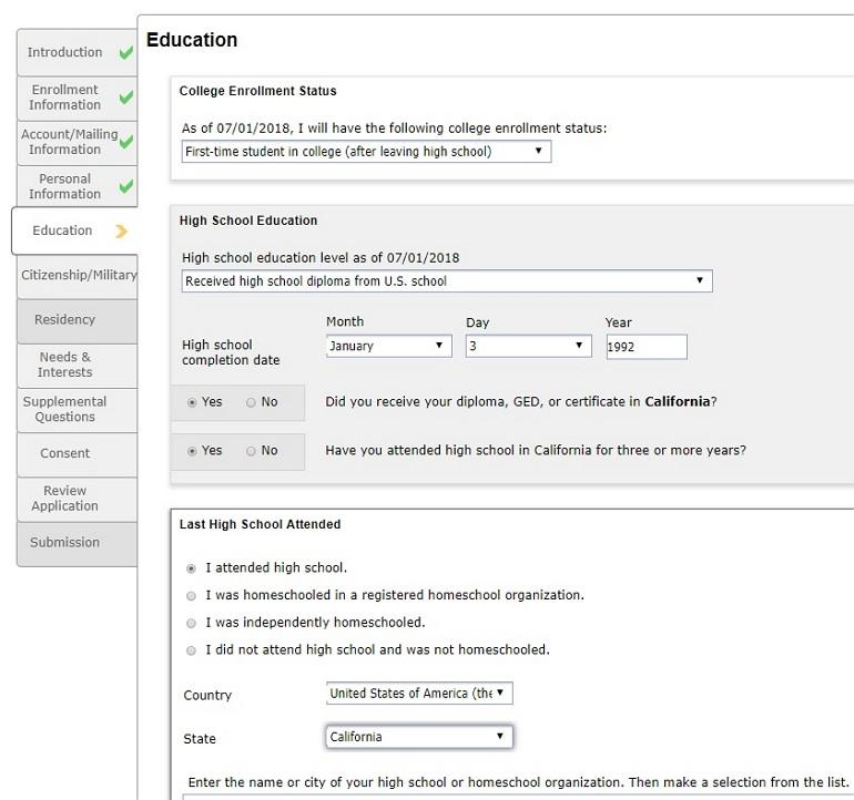 免費申請 Google 校園學術#學生教育帳號無限空間方案教學文