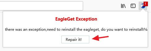 EagleGet 獵鷹下載器#一鍵抓影片多執行緒加速軟體 & 教學文