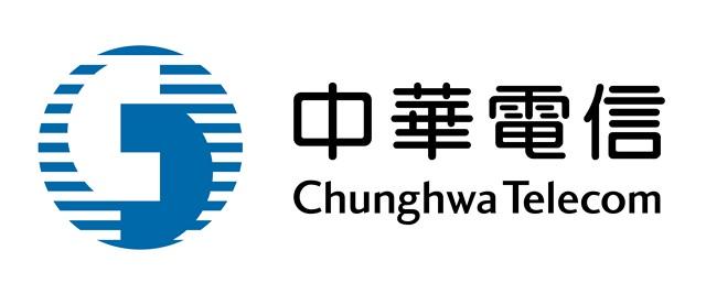 父親節 Google 紀念塗鴉 & 中華/台哥大/遠傳電信手機優惠方案