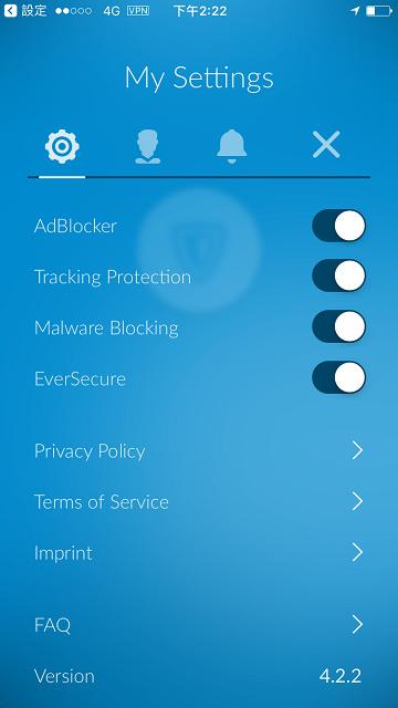 ZenMate VPN 連線更換 IP 支援歐美日澳多國節點