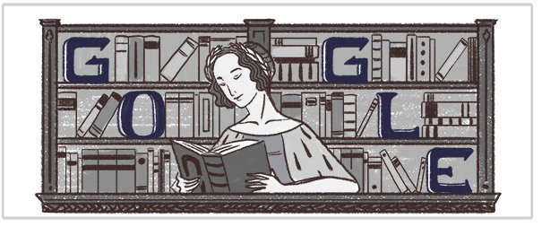 Elena Cornaro Piscopia 精通多種樂器語言史上第一位女博士