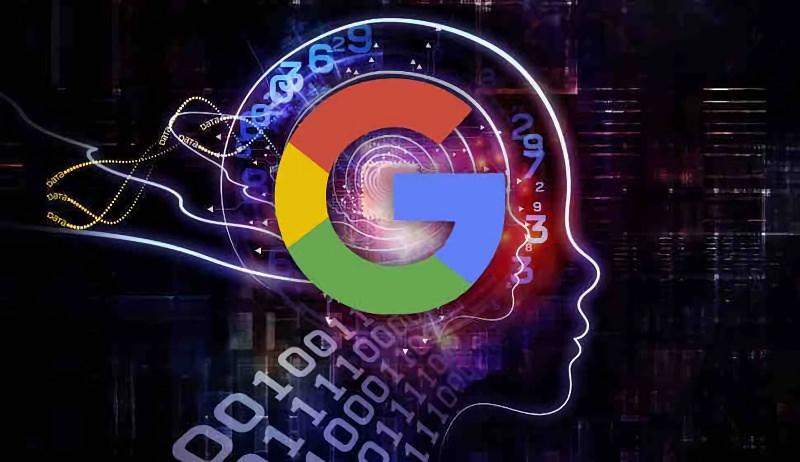 Google 21 歲生日之回顧過去 & 展望未來新科技網路服務
