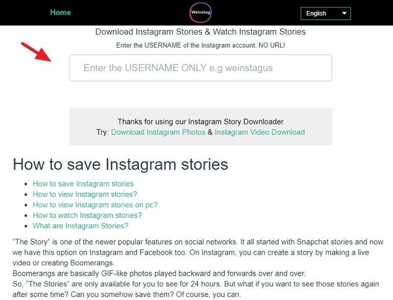 如何偷看 Instagram 好友 IG 限時動態不留觀看紀錄密技教學