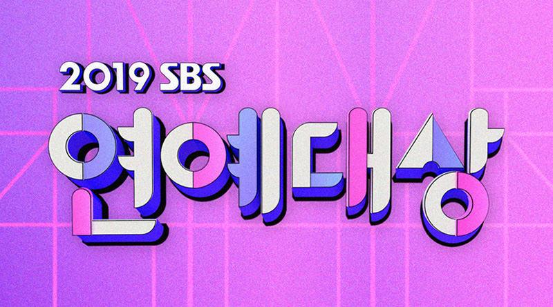 2019 KBS、SBS、MBC 演藝大賞頒獎典禮網路直播線上看